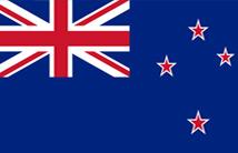 Auckland Flag